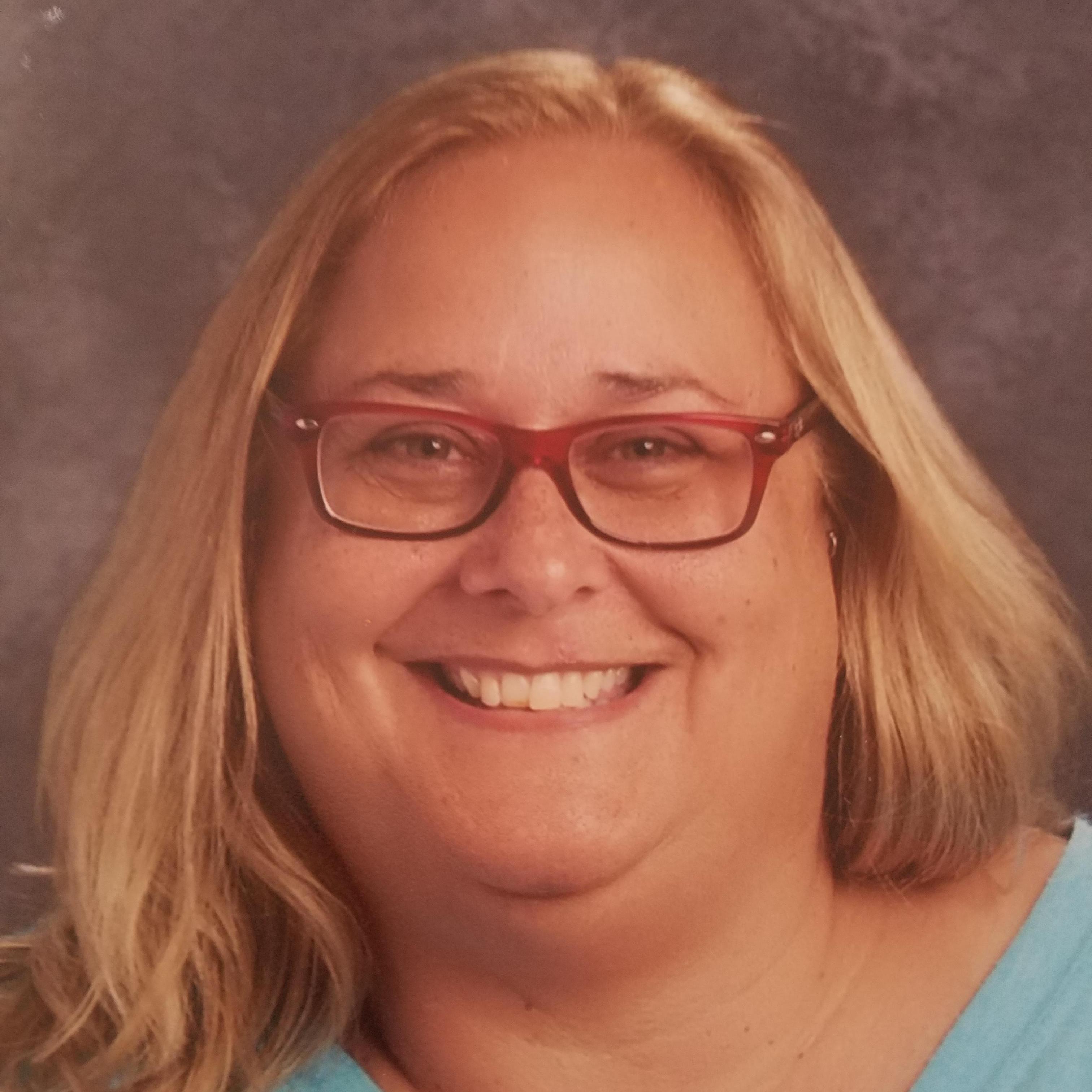 Dena Roberson's Profile Photo