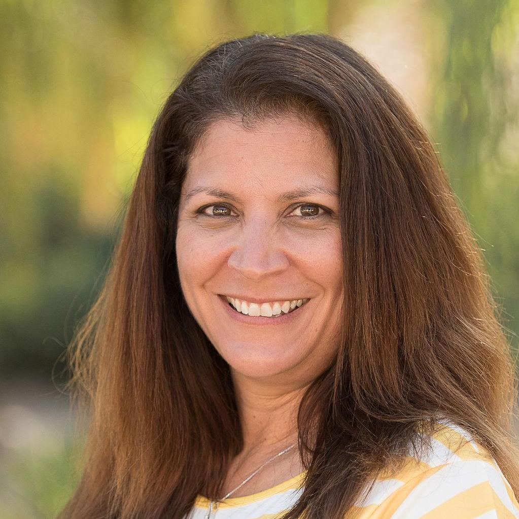 Lori Brown's Profile Photo