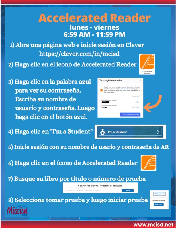 AR info Spanish (3).png