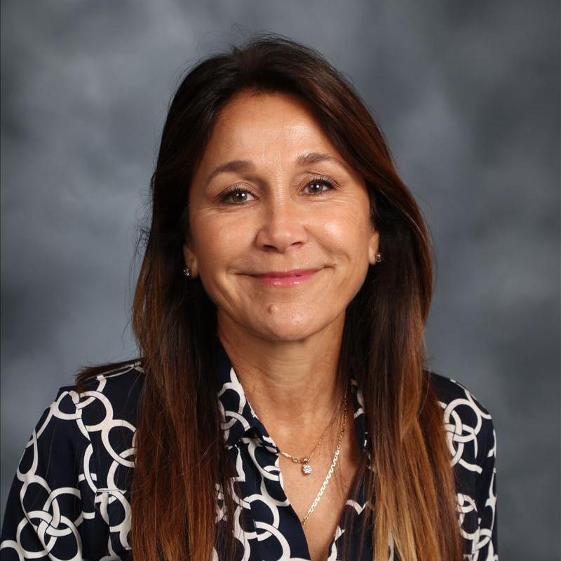 Susan Labovic's Profile Photo