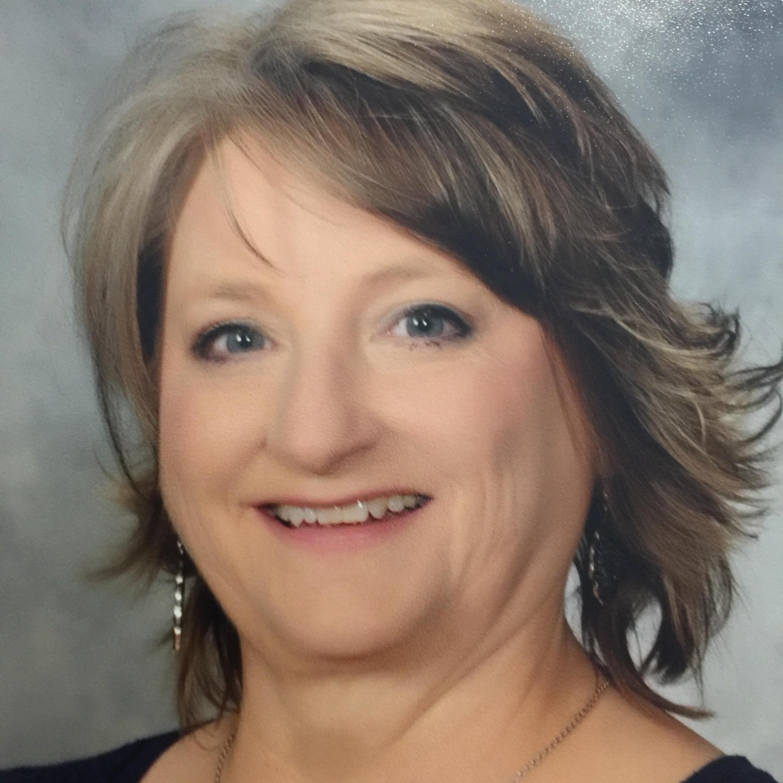 Cynthia Glazier's Profile Photo
