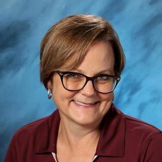 Triscia Hochstatter's Profile Photo