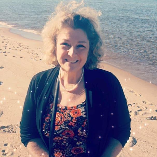 Cynthia Salfate's Profile Photo