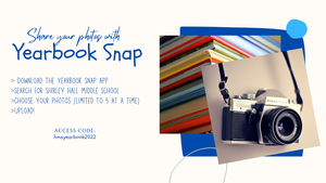 yearbook snap info2021-22.png
