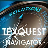 Tex Quest