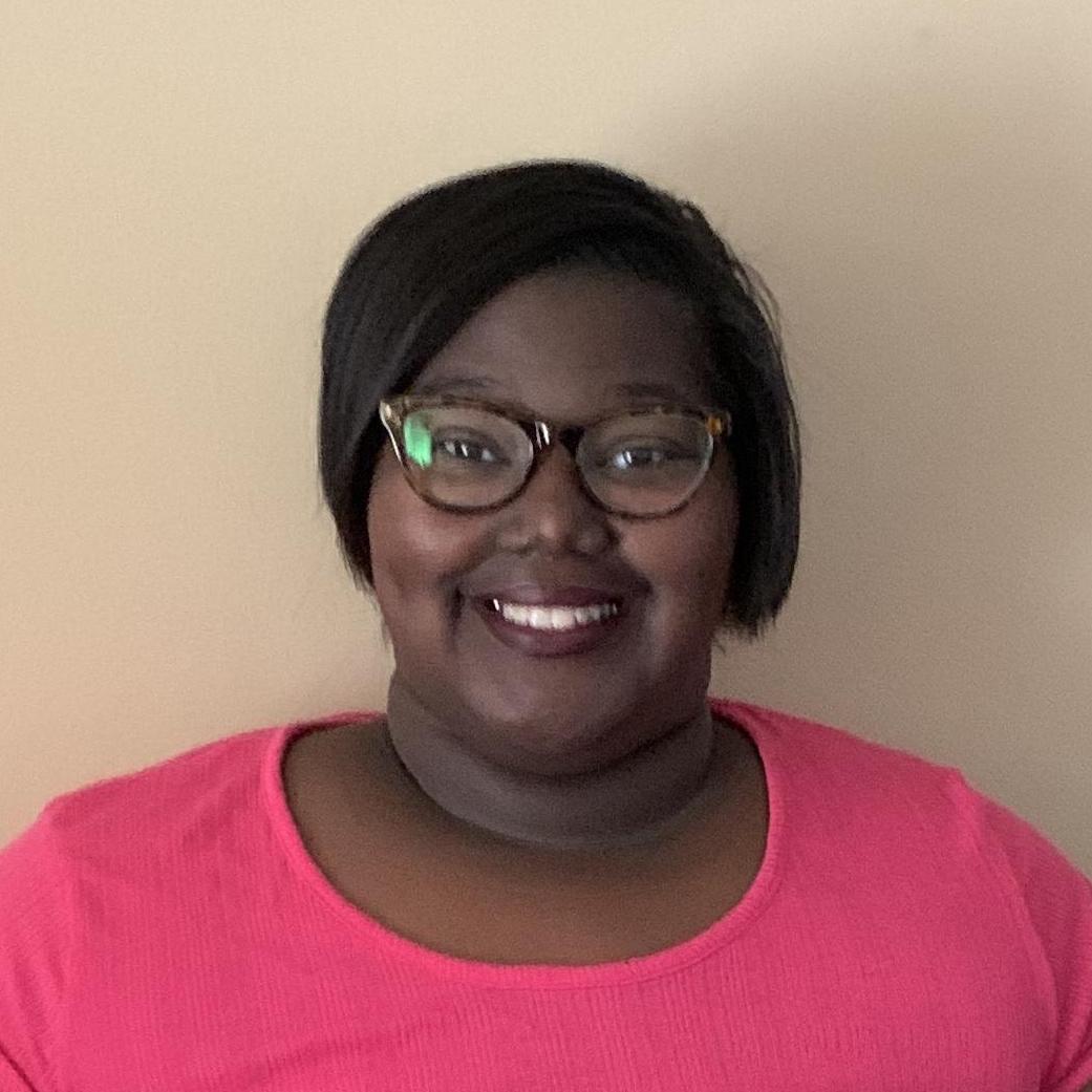 Alexis Westbrook's Profile Photo