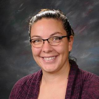 Mallory Vollner's Profile Photo
