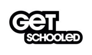 Get schooled