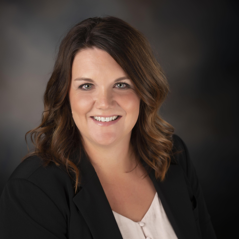 Megan Schmidt's Profile Photo
