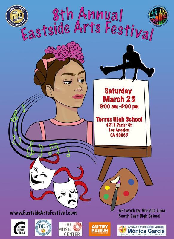 eastside arts festival poster 2019.jpg