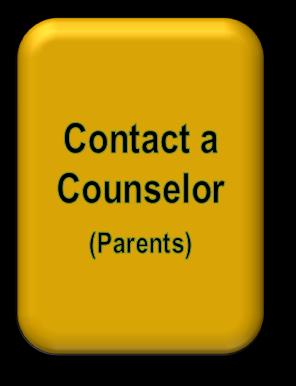 Contact a Counselor - Parents