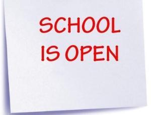 School is open.jpg