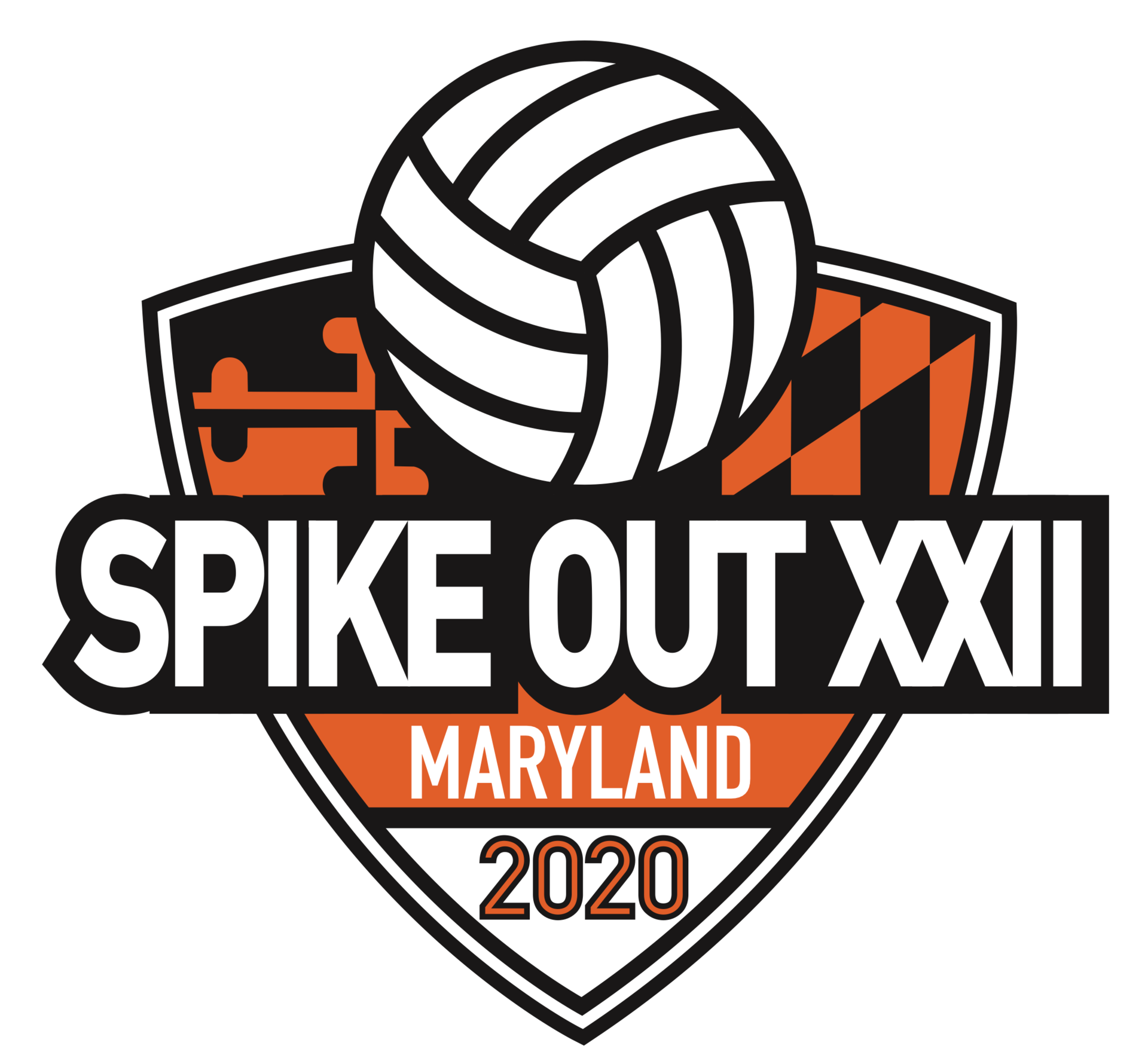 Spike Out 2020