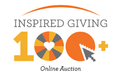 ITDS Online Auction