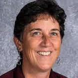 Jackie Rallis's Profile Photo