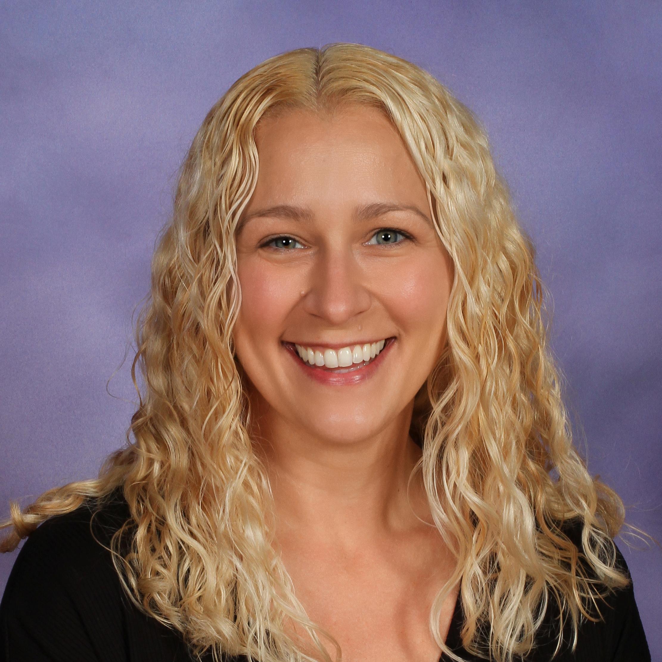Merri Gunderson's Profile Photo