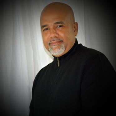 Carlton Dunston's Profile Photo