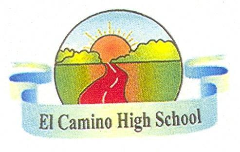 EL CAMINO HIGH SCHOOL PARENT SURVEY Featured Photo