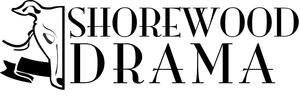 shorewood drama logo