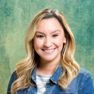 Clarisa Palacios's Profile Photo