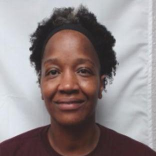 Dalpheny Kilgore's Profile Photo