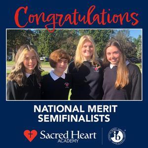 National Merit SemiFinalists.jpg