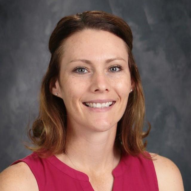 Danielle Lutz's Profile Photo