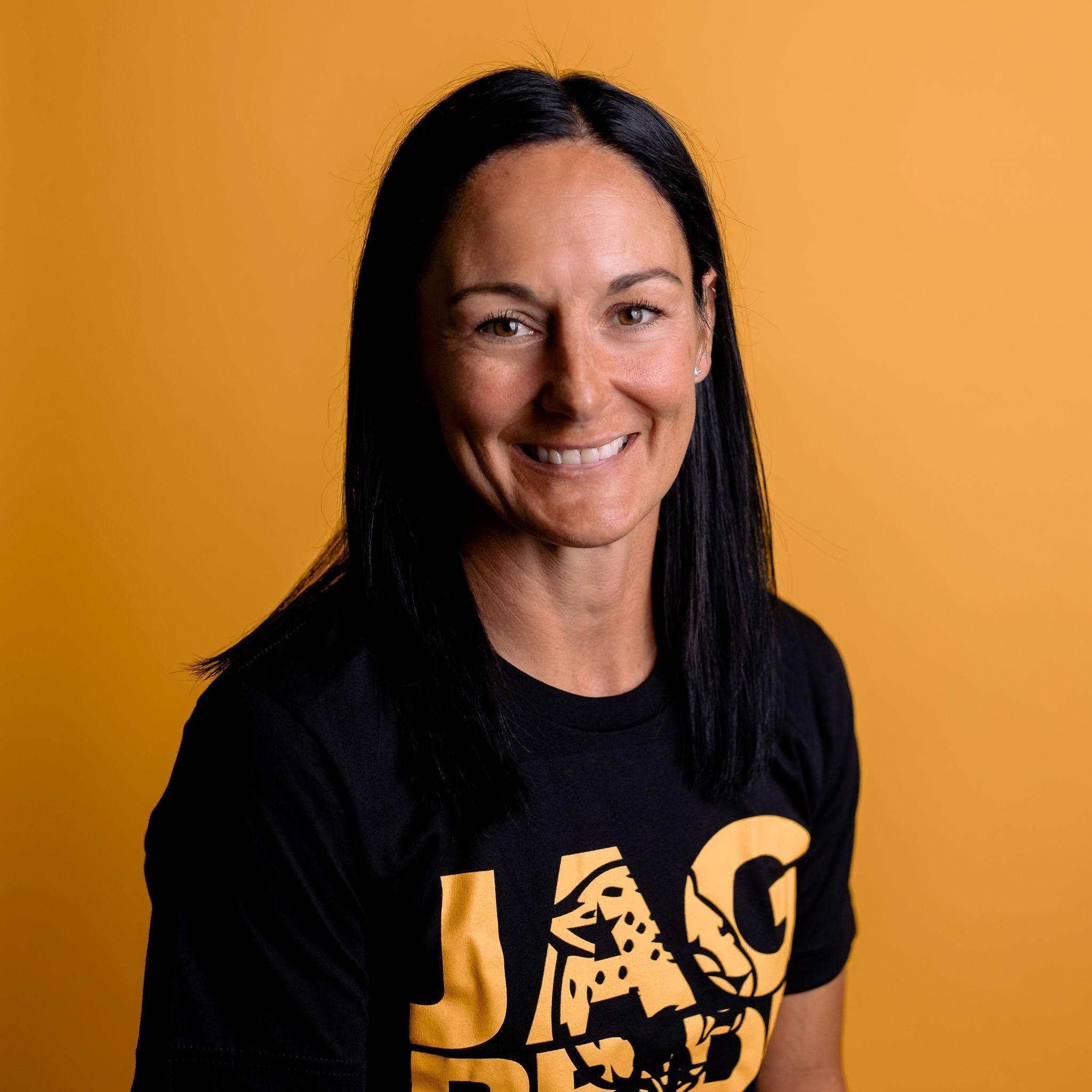 Jennifer Palser's Profile Photo