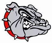 Freedom Bulldog Image