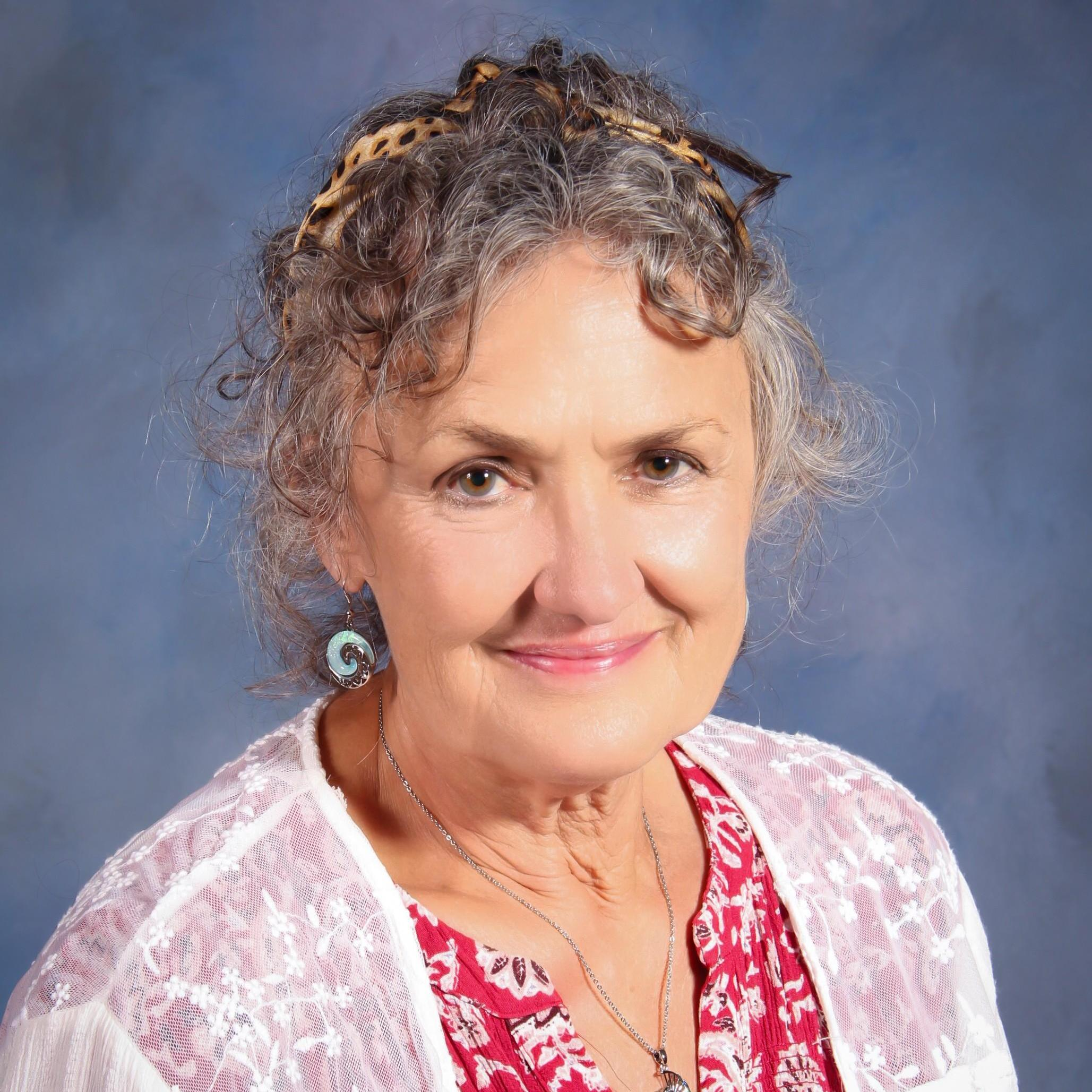 Denise Wissel's Profile Photo