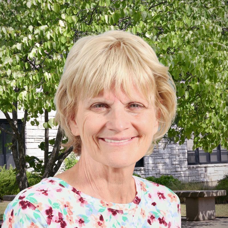 Laura Podgorny's Profile Photo