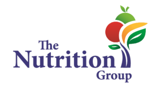 Logo for The Nutrition Group