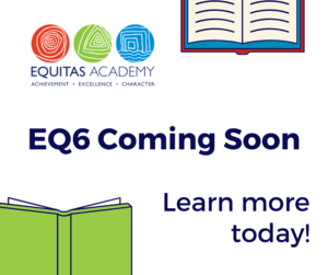 EQ6 Coming Soon learn more today