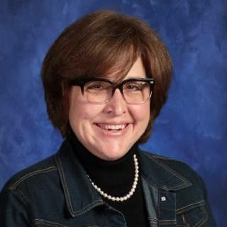 Denise Larsen's Profile Photo