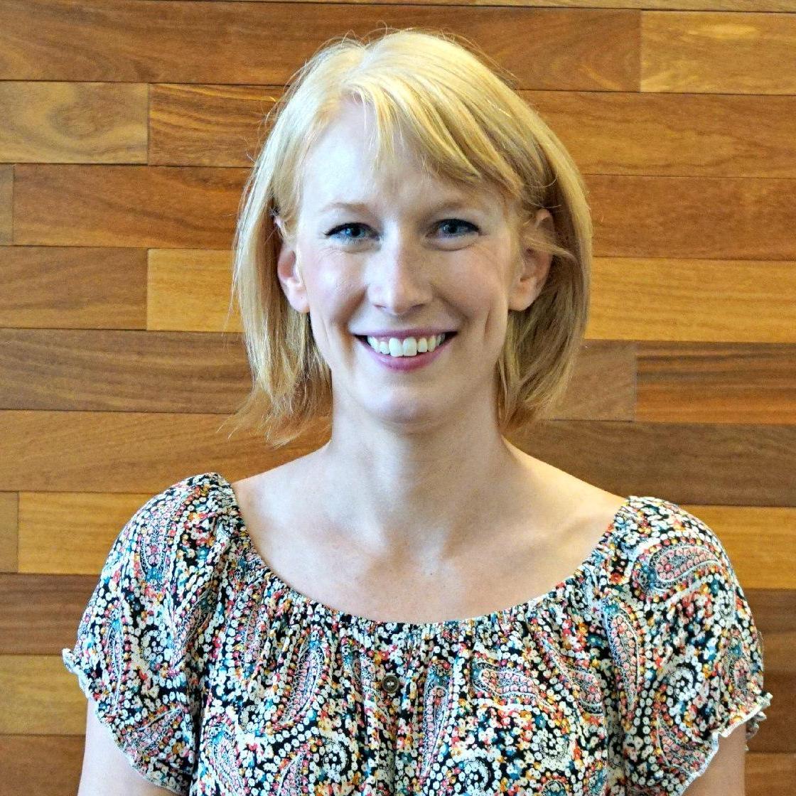 Chelsea Brown's Profile Photo