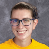 Danielle Koppie's Profile Photo
