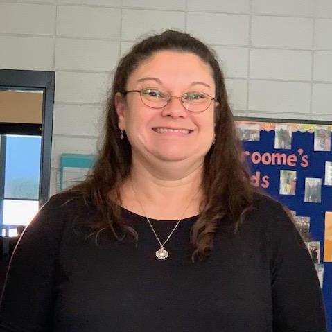 Debbie Sempert's Profile Photo
