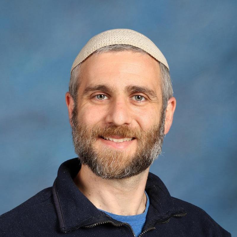 Lawrence Szenes-Strauss's Profile Photo