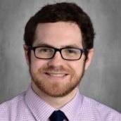 Luke Douglass's Profile Photo