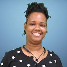 Shalundria Bell's Profile Photo