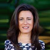Susan Genco's Profile Photo