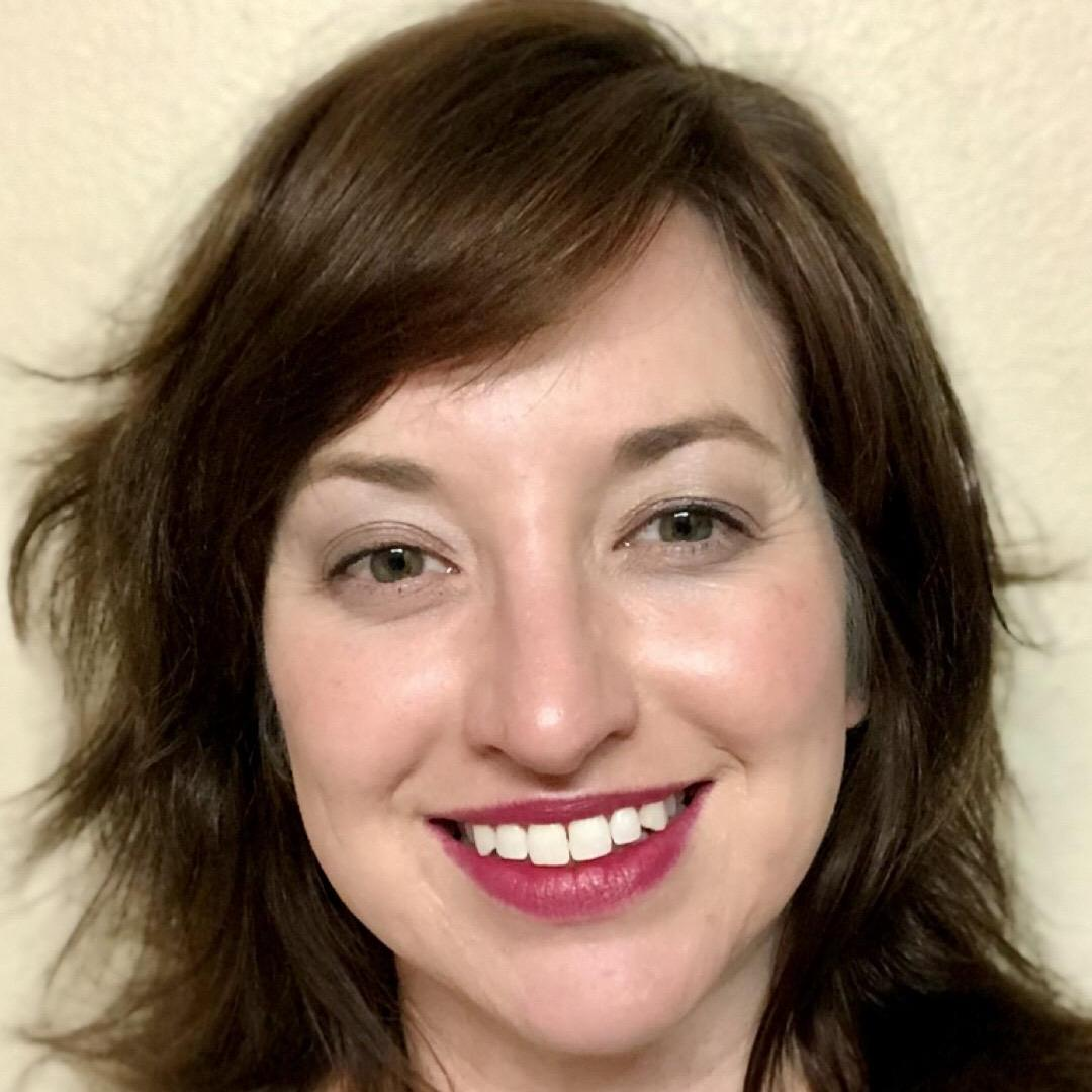 Rachel Israelson's Profile Photo