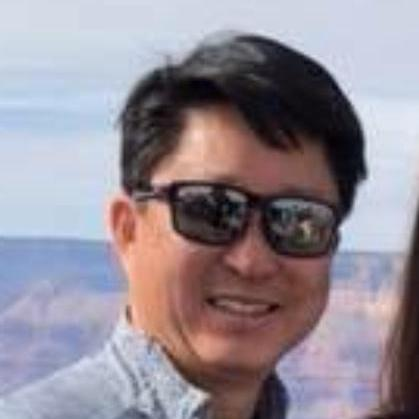Jeff Chi's Profile Photo