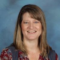 Beth Poplin's Profile Photo