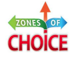 Zone of Choice Parent Meetings - 8th Grade Parents Featured Photo