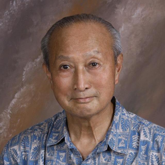 Kenji Kudo's Profile Photo
