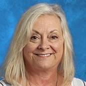 Susan Parks's Profile Photo