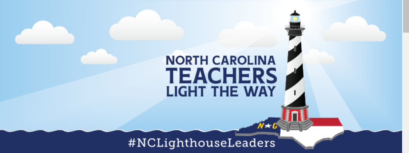 NC LIghthouse
