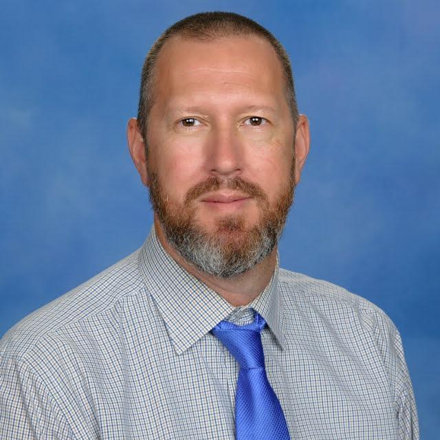 Nick Vanderwalle's Profile Photo