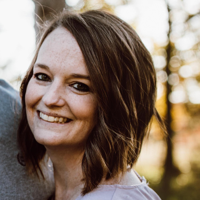 Katie Asher's Profile Photo